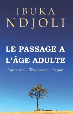 Le Passage Cover Image