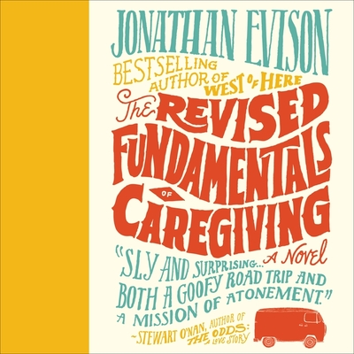 The Revised Fundamentals of Caregiving Cover Image