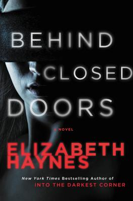 Behind Closed Doors: A Novel (Briarstone) Cover Image