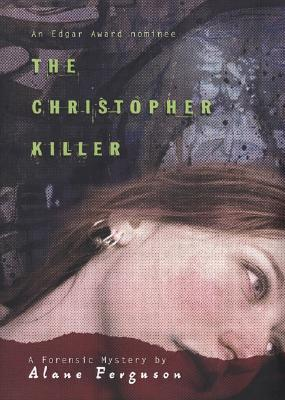 The Christopher Killer (Forensic Mystery) Cover Image