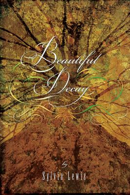 Cover for Beautiful Decay