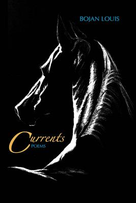 Currents: Poems Cover Image