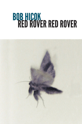 Red Rover Red Rover Cover Image