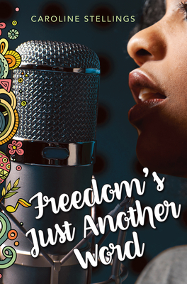 Freedom's Just Another Word Cover Image