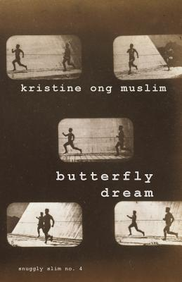 Butterly Dream Cover Image