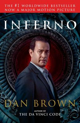 Inferno (Movie Tie-in Edition) (Robert Langdon) Cover Image