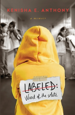Cover for Labeled