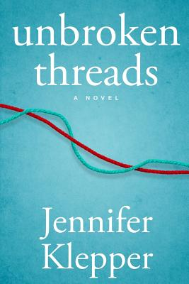 Unbroken Threads Cover Image