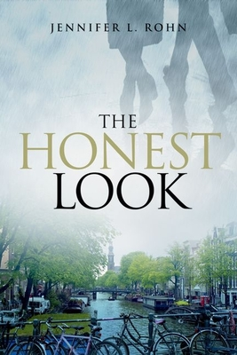 Honest Look Cover Image