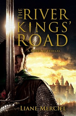 The River Kings' Road Cover