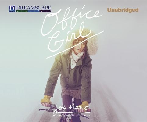 Office Girl Cover