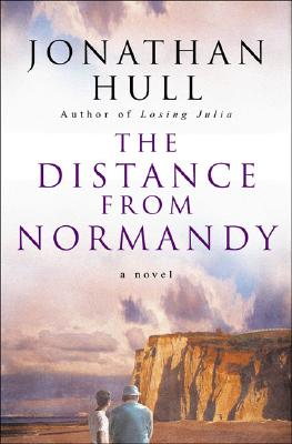 The Distance from Normandy Cover