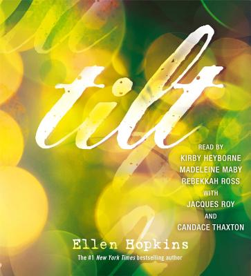 Tilt Cover Image
