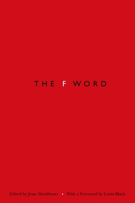 The F-Word Cover