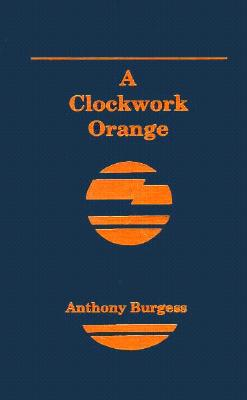 a brief biography of anthony burgess author of a clockwork orange Anthony burgess was one of the most prominent english writers of the 20th century go through this biography to learn more about his profile, childhood, life and timeline.