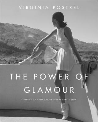 The Power of Glamour Cover