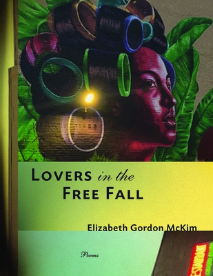 Lovers in the Free Fall Cover Image