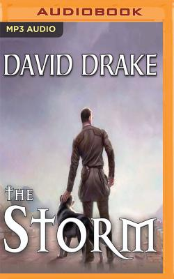 The Storm Cover Image