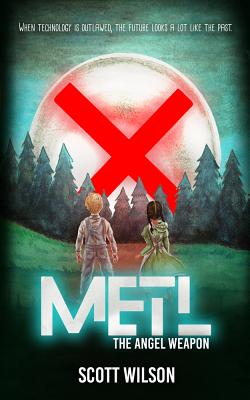 Cover for Metl