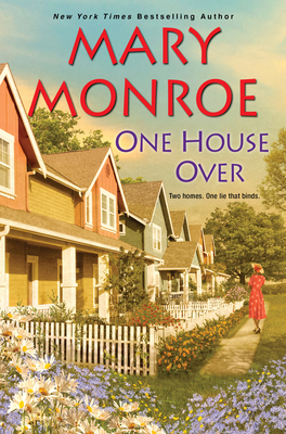 One House Over (The Neighbors Series #1) Cover Image