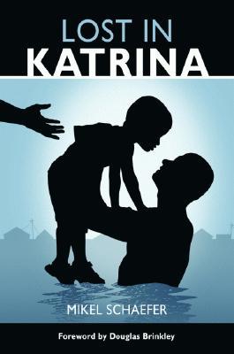 Lost in Katrina Cover Image