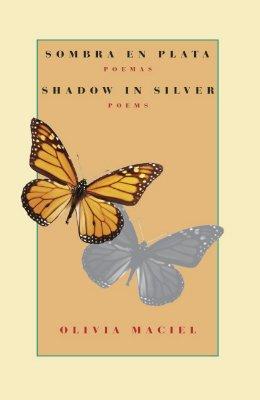 Cover for Sombra en plata