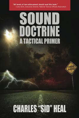 Sound Doctrine (P) Cover Image
