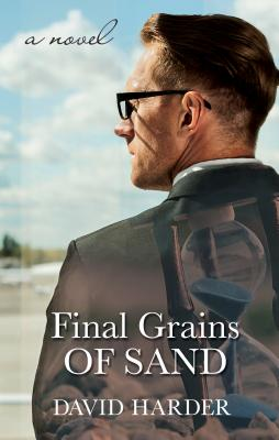 Final Grains of Sand Cover Image