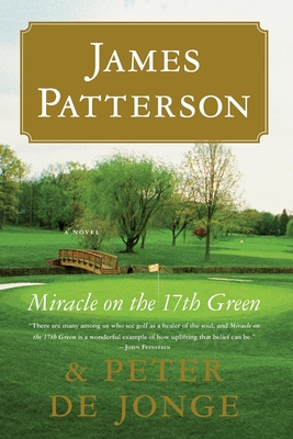 Miracle on the 17th Green   cover image