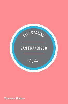 City Cycling USA: San Francisco Cover Image