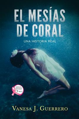 El Mesias de Coral Cover Image