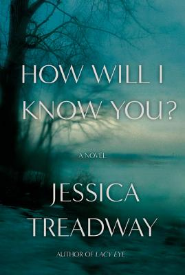 Cover for How Will I Know You?