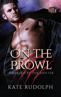Cover for On the Prowl