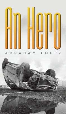 An Hero Cover Image