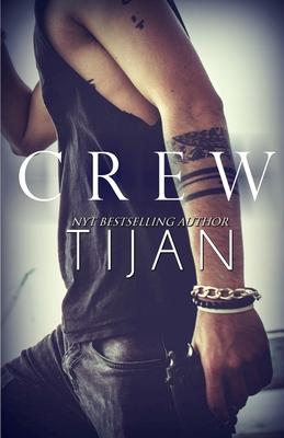 Crew Cover Image