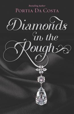 Diamonds in the Rough Cover