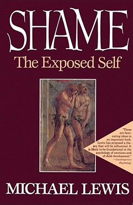 Shame Cover