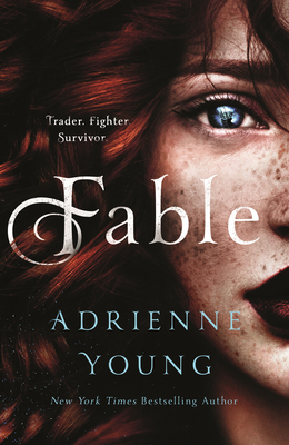Fable Cover Image