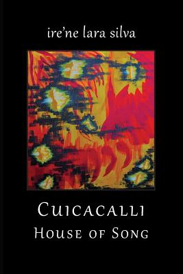 Cuicacalli / House of Song Cover Image