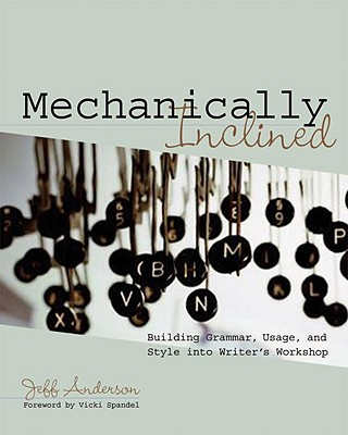 Mechanically Inclined Cover