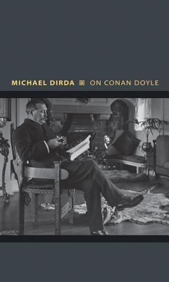 On Conan Doyle: Or, the Whole Art of Storytelling Cover Image