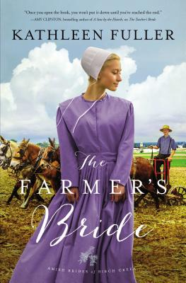 The Farmer's Bride Cover Image