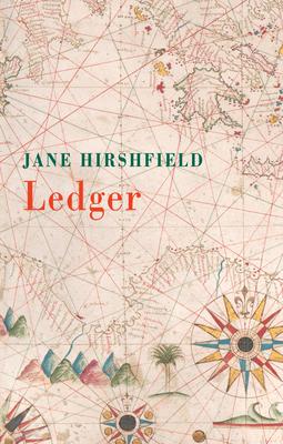 Ledger Cover Image