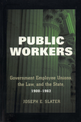 Public Workers Cover