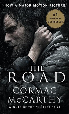 The Road (Movie Tie-in Edition 2008) Cover Image