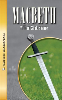 Macbeth [With Book] Cover Image