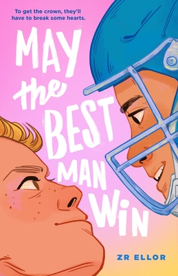 May the Best Man Win Cover Image