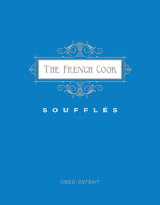 The French Cook Cover