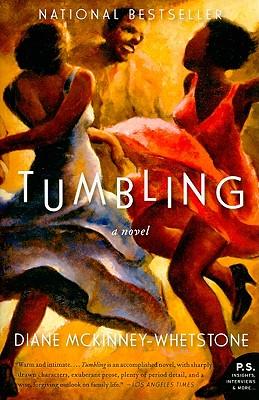 Tumbling: A Novel Cover Image