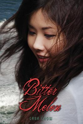 Bitter Melon Cover Image